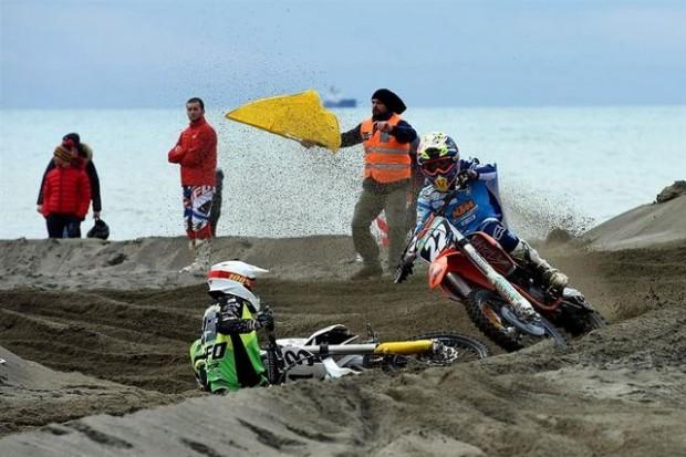 Fregene-supermarecross3