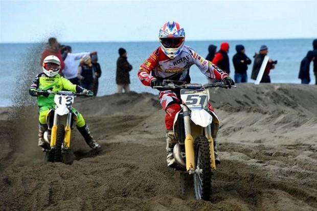 Fregene-supermarecross4