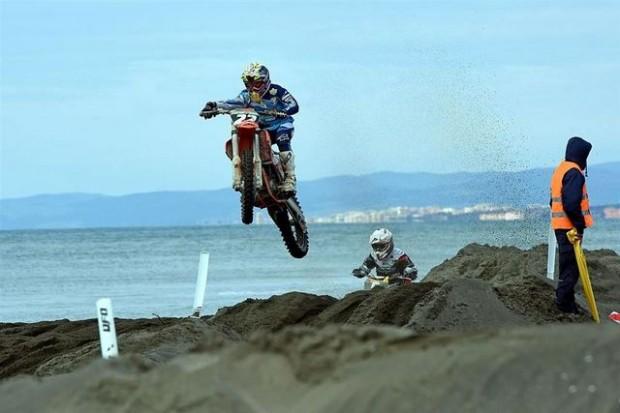 Fregene-supermarecross7