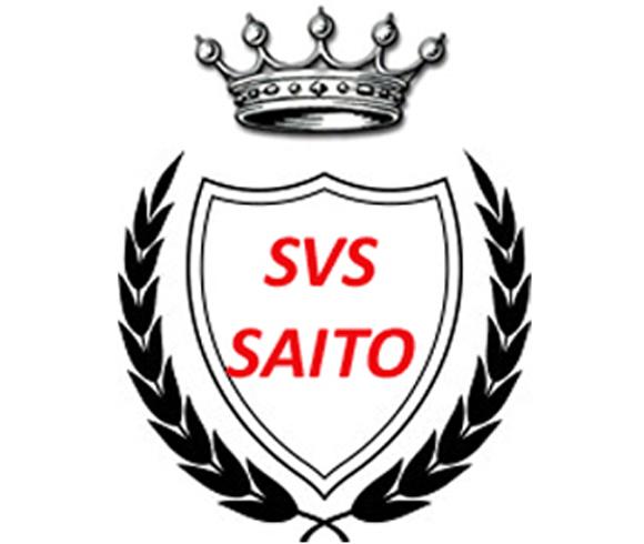 GARANZIA-SAITO-VIP-SERVICE