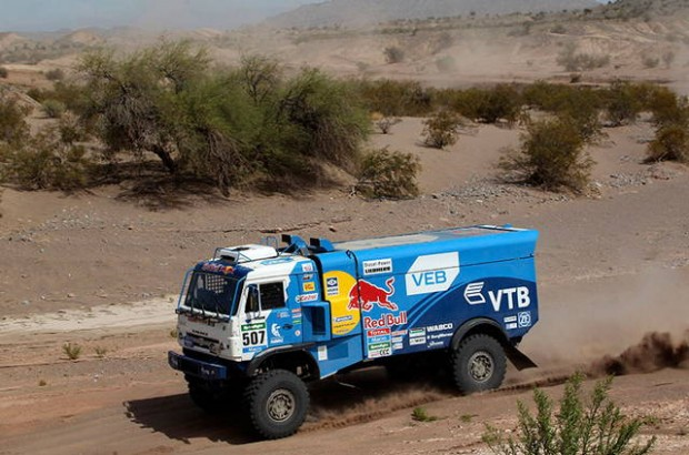 dakar-2015-camion-kamaz