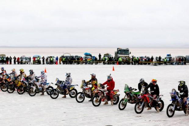dakar-2015-moto