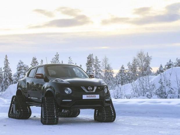 Nissan-Juke-Nismo-Rsnow1