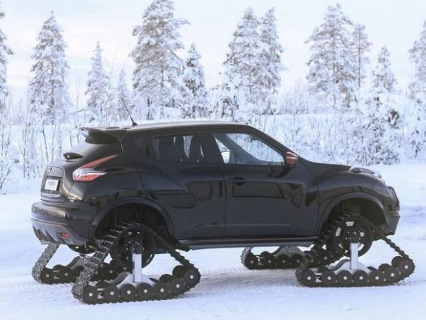 Nissan-Juke-Nismo-Rsnow3