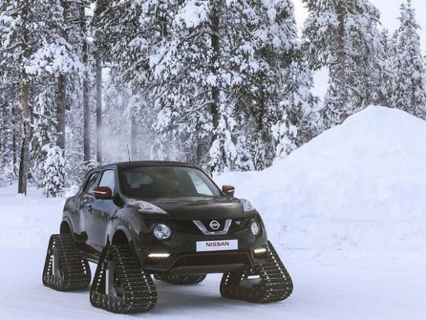 Nissan-Juke-Nismo-Rsnow4