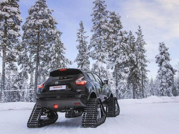 Nissan-Juke-Nismo-Rsnow5
