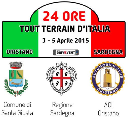 24-h-tout-terrain-oristano-italia