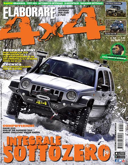 Cover-Elaborare-4x4-42