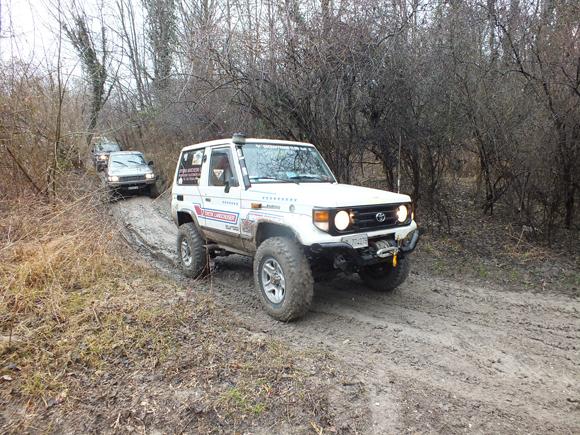 Raduno Nazionale Toyota GFI 4x4-03