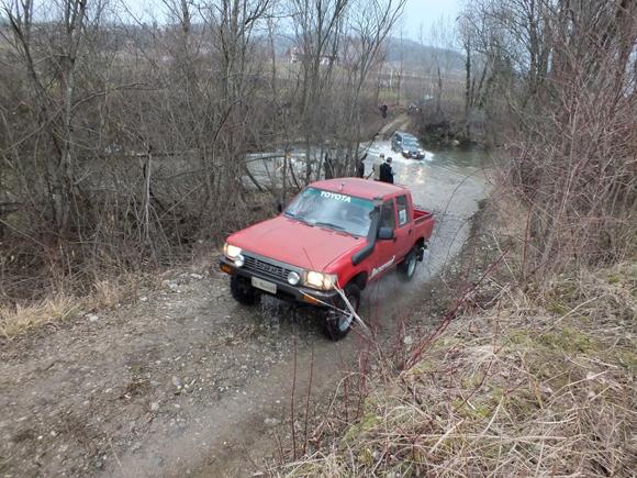 Raduno Nazionale Toyota GFI 4x4-06