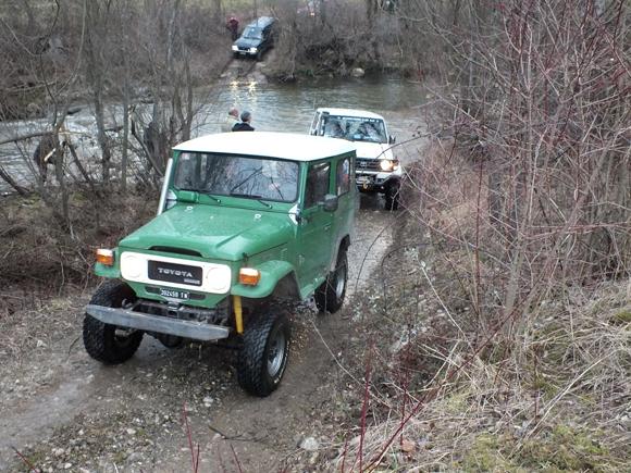 Raduno Nazionale Toyota GFI 4x4-07
