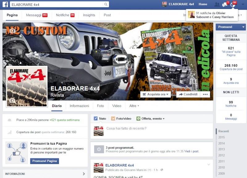 facebook-4x4-268