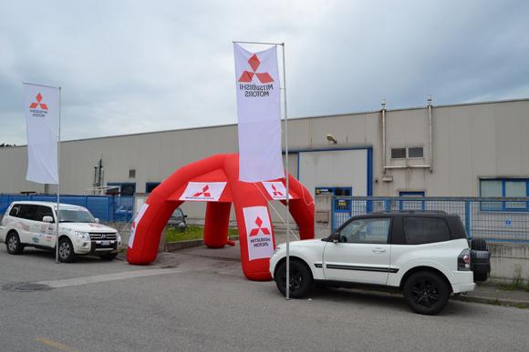 Raduno Mitsubishi Croazia-01