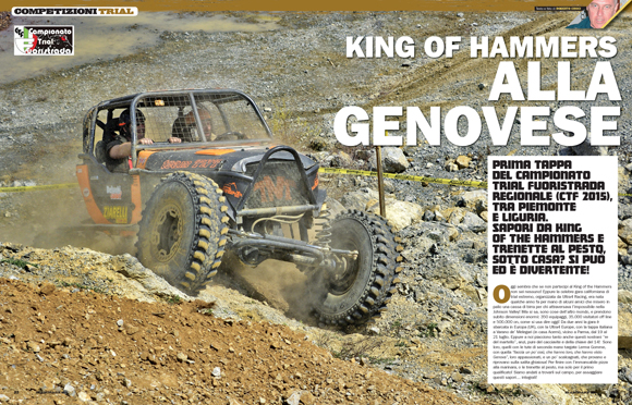Trial-King-of-Hammers-Elaborare-4x4-43