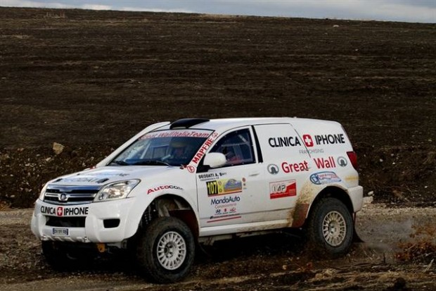 C.I.-Cross-Country-Italian-Baja-1