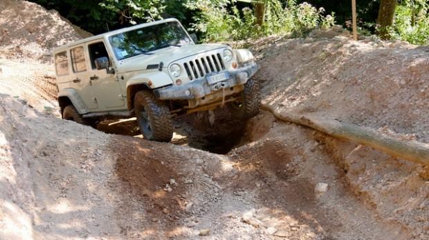 Jeep-Meeting-Maggiora