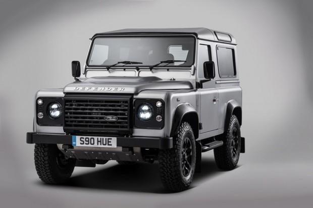 Land-Rover-Defender-2.000.000-1