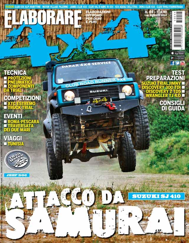 cover-Elaborare-4x4-44