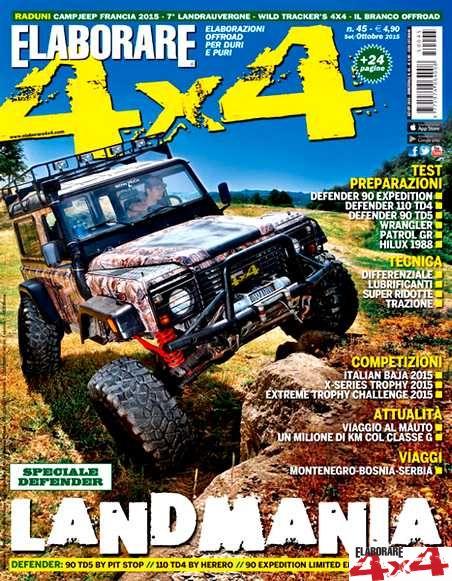 cover Elaborare4x4-45