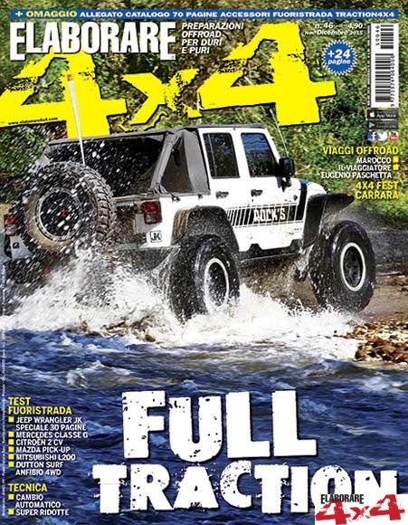 Cover-Elaborare 4x4-46