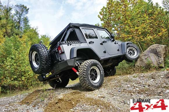Jeep-Wrangler-JK