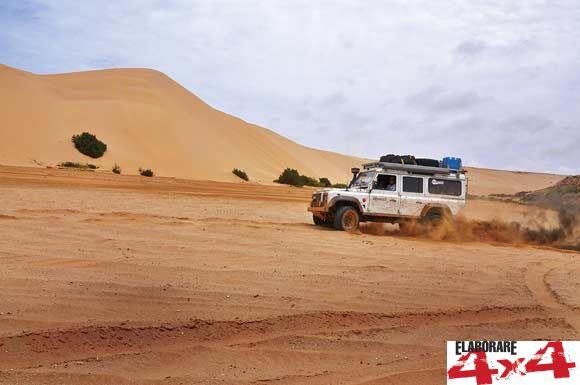 Viaggi-4x4-Marocco
