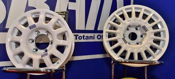 Totani-4x4Fest-04