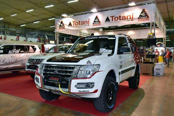 Totani-4x4Fest-Carrara-2015