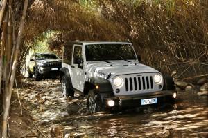 jeep-experience-days-etna-sicilia