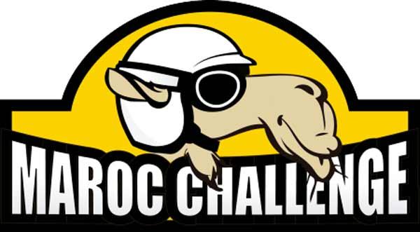 maroc-challenge-logo