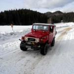 Raduno nazionale Toyota 4x4 (3)
