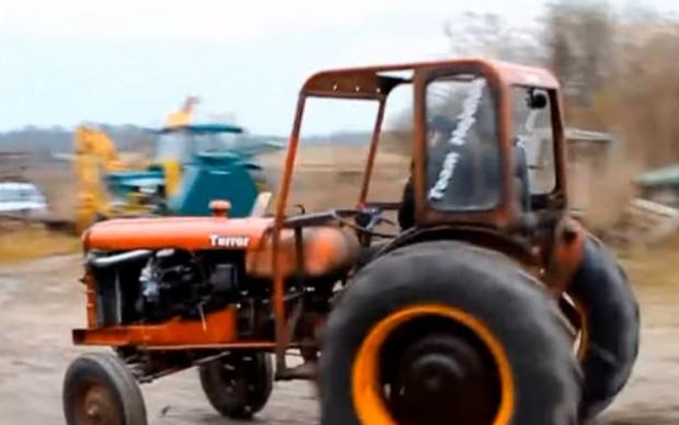 trattore_piu_veloce_del_mondo
