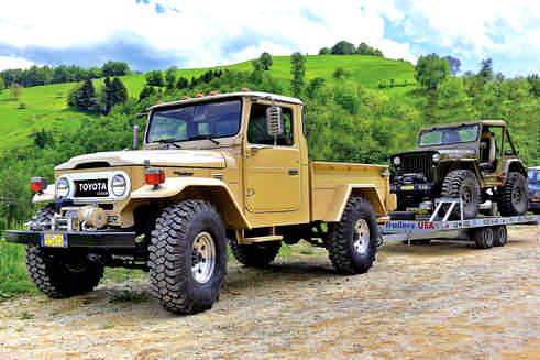 jeep jk8 autos post. Black Bedroom Furniture Sets. Home Design Ideas
