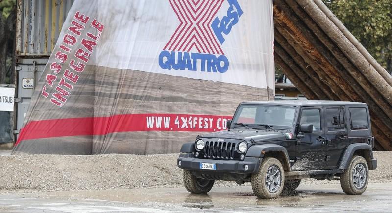 jeep-4x4-fest-carrara-2016-4