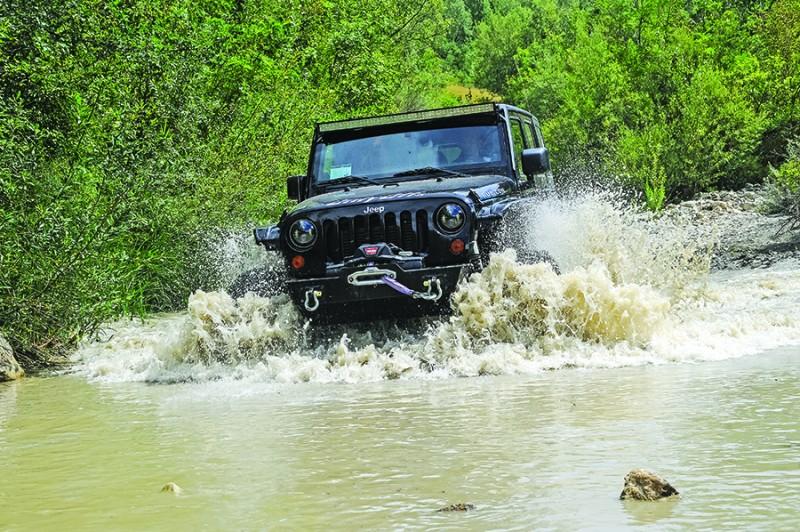 jeep-wrangler-rubicon-unlimited-2012