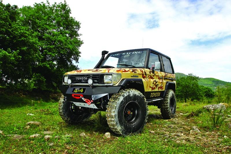 toyota-land-cruiser-lj70