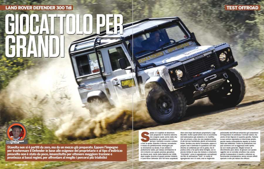 Land-Rover-Defender-300-Tdi
