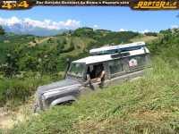 roma-pescara-4x4-off-road2014-terzo-0141