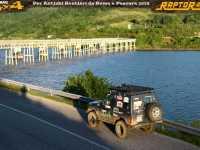 roma-pescara-2014-secondo-0537