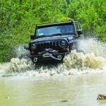 jeep-wrangler-rubicon-unlimited-2012
