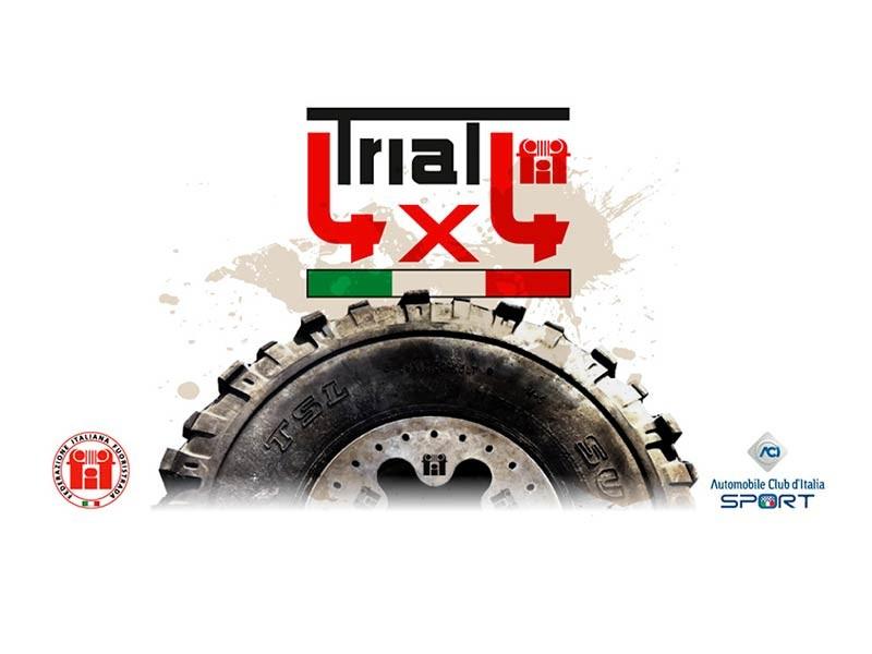 CAMPIONATO-ITALIANO-TRIAL-4x4-img1