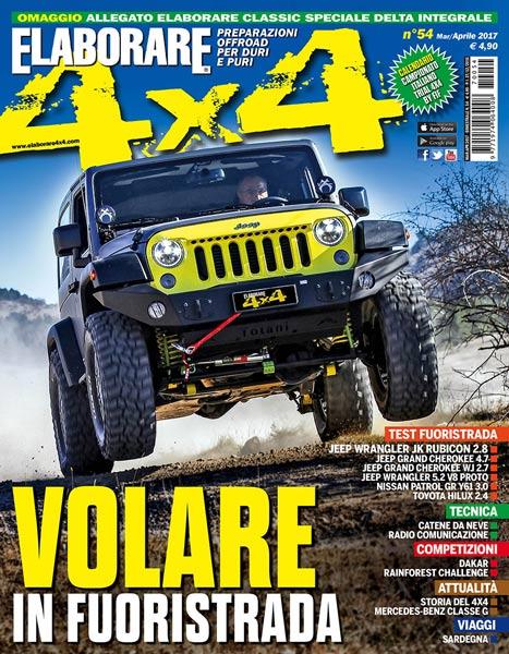 Cover-Elaborare-4x4-n.54