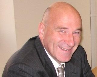 Fabio Felici CarraraFiere