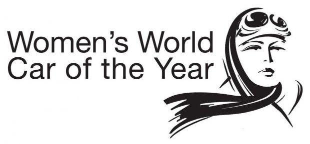 Al 4x4Fest di Carrara arriva il Women's World Car of the Year